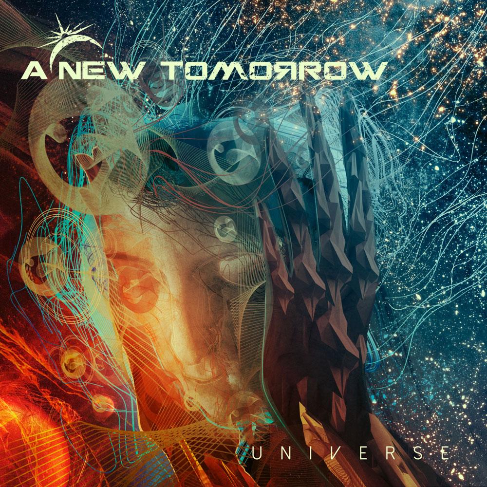 cover universe album